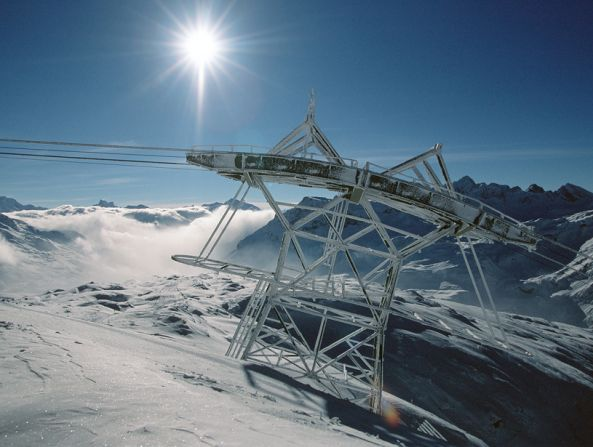 Ski Arlberg Skipass-Prices