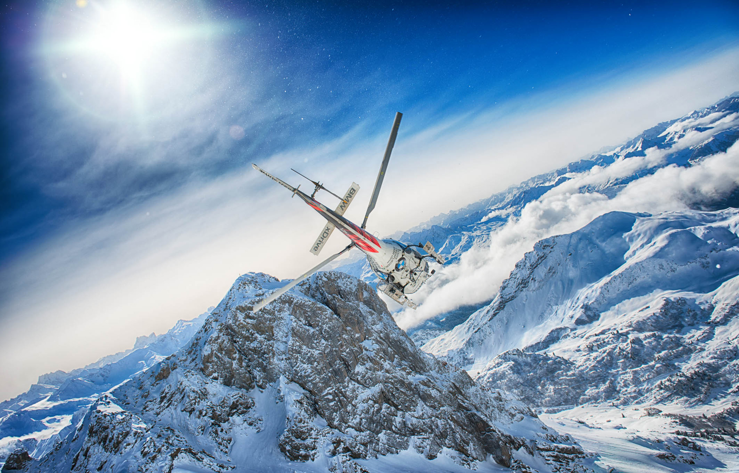 alpine heli ski with Heli Skiing on Heli Skiing furthermore 2010 Alpine U S Ski Team Named Highlighted By Lindsey Vonn also 793 in addition More Flights To Telluride Than Ever Before additionally An Ode To Ski Instructors.